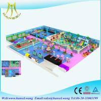 Buy cheap indoor playground equipment canada from wholesalers