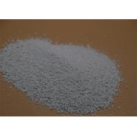 Buy cheap Cleaning Chemicals for Swimming Pools Calcium Hypochlorite Granular from wholesalers