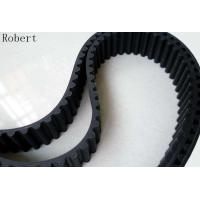 Buy cheap Long Service Life Rubber V Timing Belt For , Machinery Synchronous Drive Belt from wholesalers