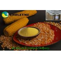 Buy cheap Feed Enzyme Coated Phytase 5000U/G from wholesalers