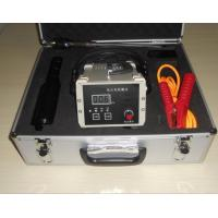 Buy cheap D1 Porosity Holiday detector from wholesalers
