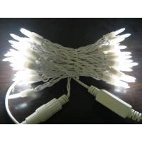 Buy cheap LED Little Icicle Light String from wholesalers