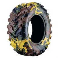 Buy cheap nigeria color atv tire 16*6.50-8 from wholesalers