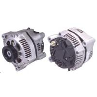 Buy cheap VALEO ALTERNATOR 2541916, 439217, A14VI31 used on SCANIA 571522; VOLVO 1377400 from wholesalers