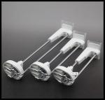 Buy cheap metal display hook , Security display pegboard hooks , Supermarket display  in Supermarket from wholesalers