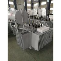 Buy cheap Three Phase Rectifier Transformer Easy Maintenance For Power Transformer from wholesalers