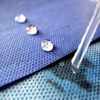 Hydrophilic Non-woven Fabric,Perforated Nonwoven Fabric,Supersoft Nonwoven Fabric,Elastic Nonwoven Fabric