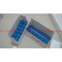 Buy cheap CJC-1295,GHRP-6,M-2,IGF-1,LR3 IGF-1,MGF By Producer In China from wholesalers