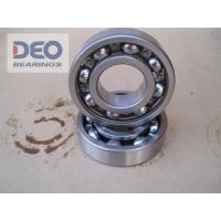 Wholesale 6204 weight, 6204size,6204 bearing,china bearing,20x47x14,deo bearing,6204zz.6204-2rs from china suppliers