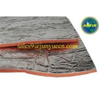 Wholesale Aluminum foil foam heat insulation material from china suppliers