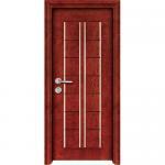 Buy cheap Veneer door from wholesalers