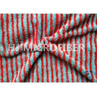 Buy cheap Polyester & Polyamide Microfiber Cleaning Cloths / Household Cleaning Cloth from wholesalers