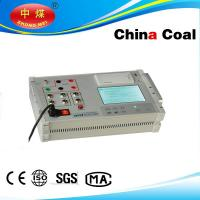 Buy cheap Switching characteristics tester product
