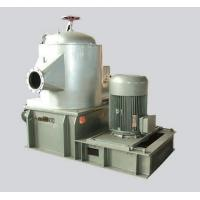 Buy cheap paper machine inflow pressure screen for paper pulping from wholesalers