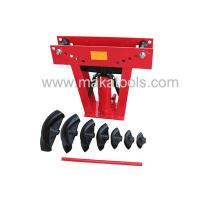 Wholesale Hydraulic Pipe Benders MK9016 & Car Jack Lift from china suppliers