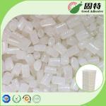 Buy cheap White  Granule Semi Transparent Hot Melt Adhesive Glue Pellets Good Temperature Resistance for filter elements bonding from wholesalers