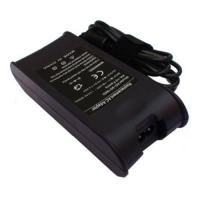 Buy cheap DELL 19.5V 4.62A Laptop Adapter from wholesalers