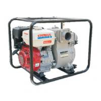 Buy cheap KOHLER Small Gasoline Powered Generator With 3 Trash Pump from wholesalers