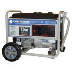 Buy cheap Centurion 3250 watt Generators from wholesalers