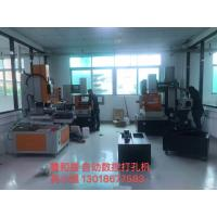 Buy cheap Hiwin Ball Screw Wire Cut EDM Equipment For Printer Mould HS Code 8456301090 from wholesalers