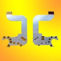 Buy cheap EM-Shielding PCB Connector 8 from wholesalers