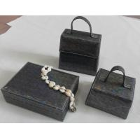 Wholesale High-end jewelry box/gift boxes from china suppliers
