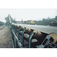Wholesale High efficiency belt conveyor machine from china suppliers