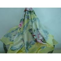 Buy cheap Silk Scarves-01 from wholesalers