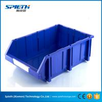 Buy cheap Plastic tool box parts storage bin from wholesalers