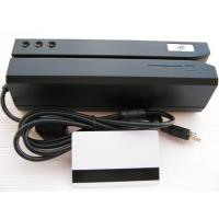 Wholesale Magnetic Stripe Card Reader/Writer MSR606 MSR206 completely compatible with MSR205/MSR605 from china suppliers