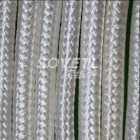 Buy cheap UHMWPE fiber rope as good as Dyneema from wholesalers