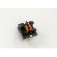 Buy cheap UU 9.8 Common Mode Inductors Signal Switch Frequency Power Supply Chokes Coils Filters from wholesalers