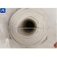Buy cheap Medical Grade  Colored Tubing or hose , Flexible Medical Grade PVC Tubing High Performance from wholesalers