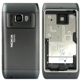 Wholesale Nokia X6 Fullset Housing Sparepart Repair from china suppliers