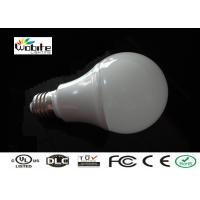 Buy cheap Household LED Light Bulb Replacement 7W  / Dimmable LED Light Bulbs Lumens from wholesalers