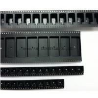 Buy cheap OEM / ODM service offer LED Carrier Tape / Customized Carrier Tape For Component from wholesalers