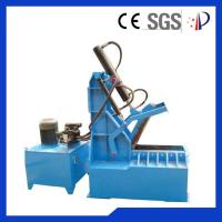 Wholesale Rubber Blocks Tire Cutting Machine Fix Locking Arms High Pressure from china suppliers