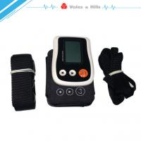 China Multi Function Holter Monitor Software / Medical Ecg Analysis Software With Holter Recorder on sale
