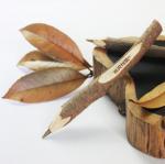 Buy cheap creative ballpoint pen wood Ball point pens handmade from wholesalers