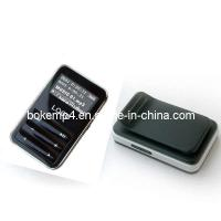 Buy cheap Mini Clip MP3 Player (Bk-N12) from wholesalers
