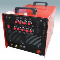 Buy cheap AC/DC PULSE TIG 3in1 Welder Plasma SUPER160P/200P from wholesalers