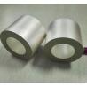 Buy cheap Pzt8 Pzt4 Pzt5 Piezoelectric Ceramics For Ultrasonic Sensor from wholesalers