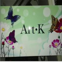Buy cheap Advertisement Flated Digital Uv Printing Coroplast Sign Or Ps Sign And Acrylic Signs from wholesalers