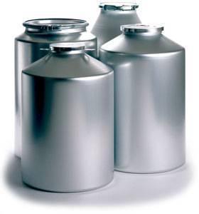 Quality tirofiban hydrochloride monohydrate for sale