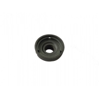 Buy cheap Lined Du Bushing OEM Sinter Rod Shock Absorber Guide Assembly from wholesalers
