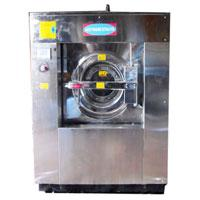 Buy cheap XHCQ-50F Full automatic washer extractor (Suspend structure,laundry equipment) from wholesalers