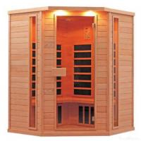 Buy cheap Far Infrared Sauna 03-b62 from wholesalers