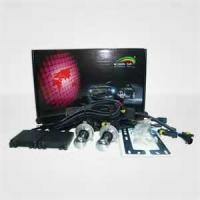 Buy cheap Super slim install easily 35W 3200lm 12000K D1 D2 D3 D4 hid xenon ballast for xenon bulbs from wholesalers