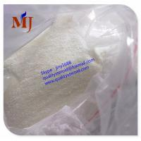 Buy cheap white crystalloid powder raw powder manufacturer Mesterolone Best Antiestrogen Proviron from wholesalers