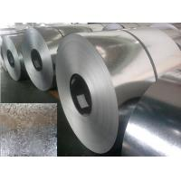 Buy cheap Competitive price aluminum sheet metal roll,aluzinc sheet in high quality from wholesalers